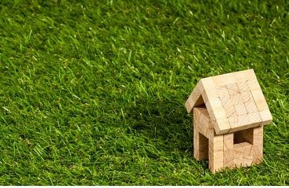 Pahami Beberapa Tips Investasi Rumah dan Tanah Rumah