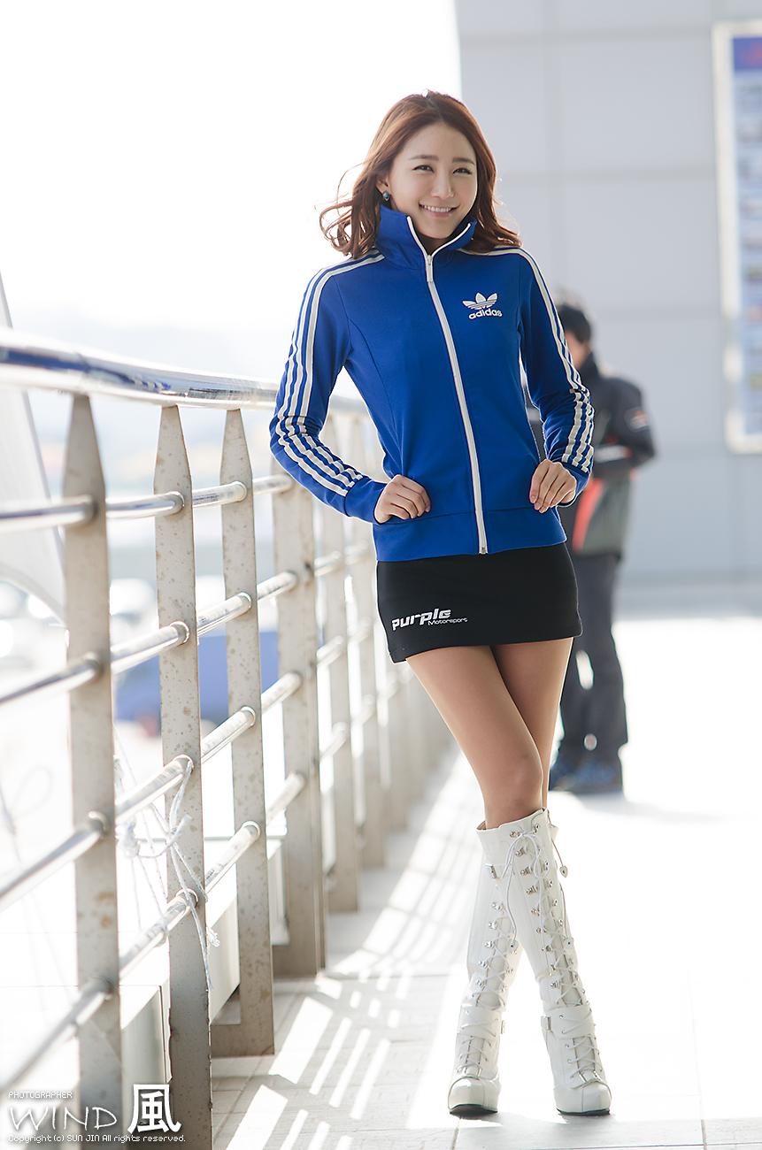 xxx nude girls: Sexy Lee Eun Hye