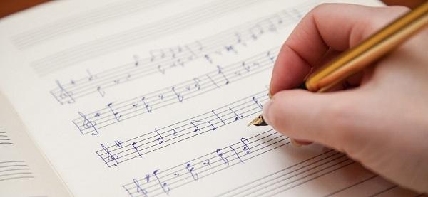 Buat Melodimu Lebih Menarik dengan Cara Ini - Milton Sandyka - Blog Fisella