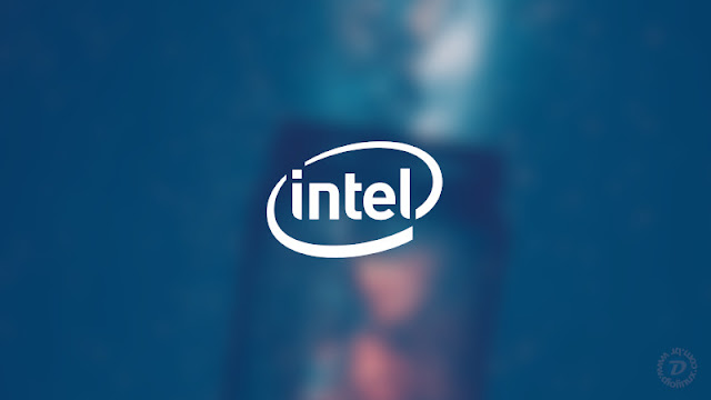 Intel Drivers Multi-GPU