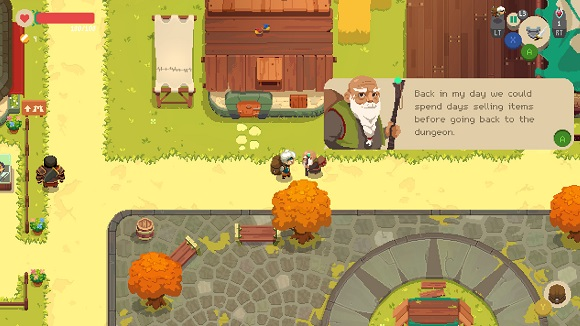moonlighter-pc-screenshot-www.ovagames.com-2