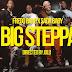Fredo Bang - Big Steppa Feat. Sada Baby (Official Video) - @FredoBang @SkubaBaby  🦍