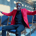 Exclusive Video : Fred Omond - Niokoke Refix(New Video 2019)