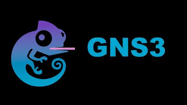إصدار نسخة GNS3 2.2.21!