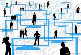 Efektivitas Sistem Informasi Akuntansi