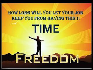 wang ringgit atau masa; shaklee bisnes; menjana pendapatan dari rumah; bagaimana nak atur masa kerja dengan anak; shaklee labuan; kebebasan masa