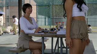 Orange Is the New Black S05 Web Series Download 720p WEBRip || Movies Counter 3