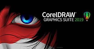 oleh pembuatnya yang merupakan salah satu perusahaan perangkat lunak yang bertempat di Ot DOWNLOAD Gratis APP CorelDraw X7 Beserta Keygen (Serial Number)