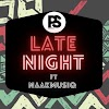 Ps Djz - Late Night (Feat. NaakMusiQ) [Amapiano] (2020)