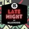 Ps Djz - Late Night (Feat. NaakMusiQ) [Amapiano] (2020)