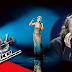 """[VÍDEO] """"Amar pelos dois"""" cantado no The Voice na Bélgica"""