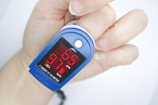 look-of-a-oximeter-instrument