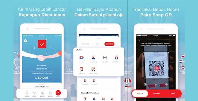 Download Link Aja Pro apk Mod Premium Terbaru