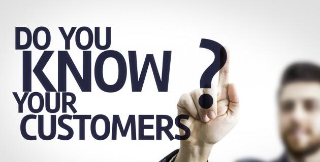 Kỹ năng chăm sóc và thấu hiểu khách hàng theo tiêu chuẩn CBP