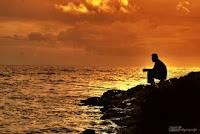 https://www.dakwatuna.com/2016/08/30/82421/sesabar-penantian-sedekat-kepasrahan/#axzz6Ml6uLsq5