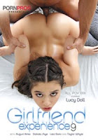Girlfriend Experience 9 xXx (2016)