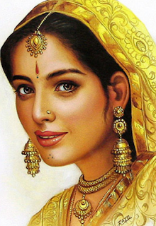 Rani padmini story, history in hindi, alauddin khilji and rani padmini,  photos, queen, chittod ki rani padmini, hot Maharani, in hindi, history, original photo, story