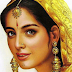 Rani padmini photos, story, history in hindi, alauddin khilji and rani padmini,  photos, queen, chittod ki, hot Maharani, in hindi, history, original photo, story in hindi