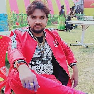 Gunjan Singh