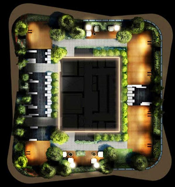 New Futura Siteplan-2