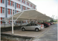 tent -shade