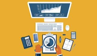 Online Ad Publishing Jobs