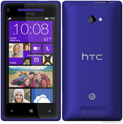 Man hinh HTC gia tot