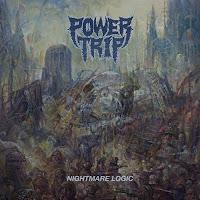 Download, Power Trip, Nightmare Logic, Rar