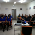 8 Keuntungan Menggunakan Perusahaan Cleaning Service PT. Tulodo Monggo Agung