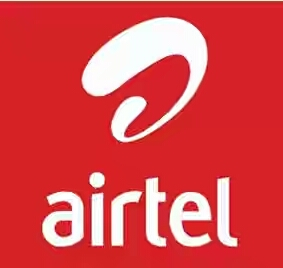 Airtel Customer Service Now Live On WhatsApp To Resolve Queries price in nigeria