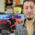 """Βίντεο παρωδία από τον """"konilo"""": Δείτε ποιος είναι ο """"Βασιλιάς"""" των δρόμων!!"""