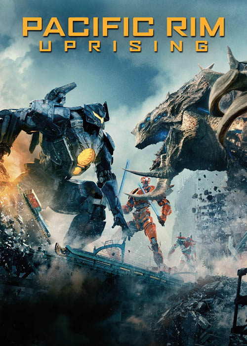 Pacific rim uprising full movie in hindi download worldfree4u filmyzilla