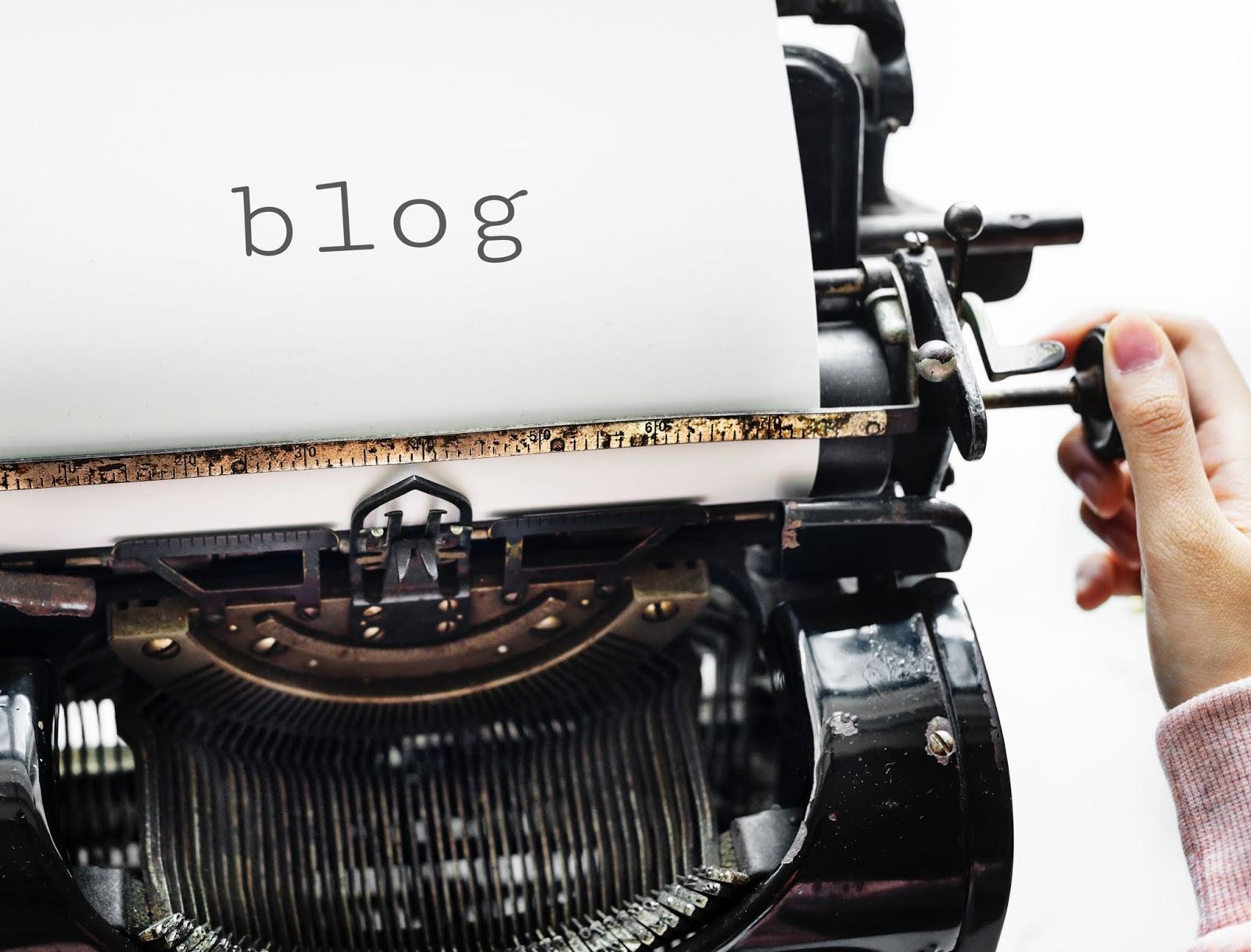 meta tag,meta tags,إضافة meta tag لمدونات بلوجر,بلوجر,إضافة ال meta tag إلى مواضيع بلوجر,meta tag blogger,دورة بلوجر,full seo meta tags,انشاء مدونة بلوجر,اكواد الميتا تاج,ميتا تاج بلوجر,ميتا تاج,meta,افضل اكواد meta tag,meta tags seo,كيفية اضافة اكواد الميتا تاج