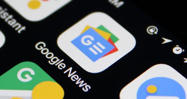 google-news-app