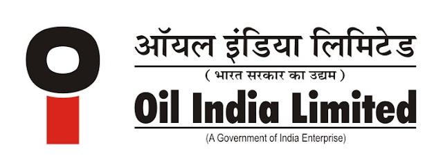 Oil India Ltd. Assam