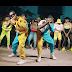 :Meja Kunta x Lava Lava-Wanga Download