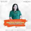 Rubrik Power Of Mind Radar Bali : Melupakan Penghianatan Dengan Hypnotherapy