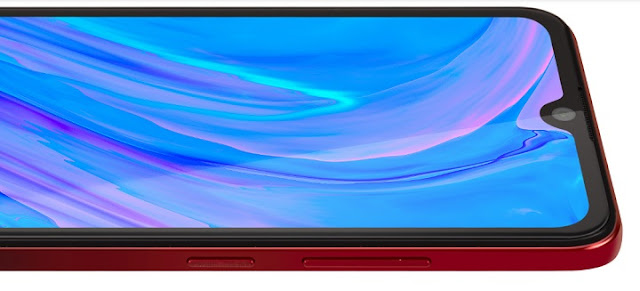 itel-s15-display