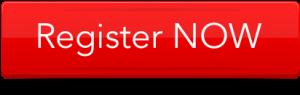 Register Now Togel King4D.com