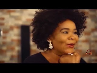DOWNLOAD MOVIE: Haa! Dupe Tie – Yoruba Latest 2016 Movie Drama, Bimbo Oshin, Muyiwa Ademola