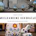Wielkanocne dekoracje miejskie - czyli jak miasta przygotowują się na święta