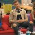 Big Brother - Ανατροπές στο live: Δεν αποχώρησε κανείς - Ο πρώτος υποψήφιος για την επόμενη εβδομάδα (videos)