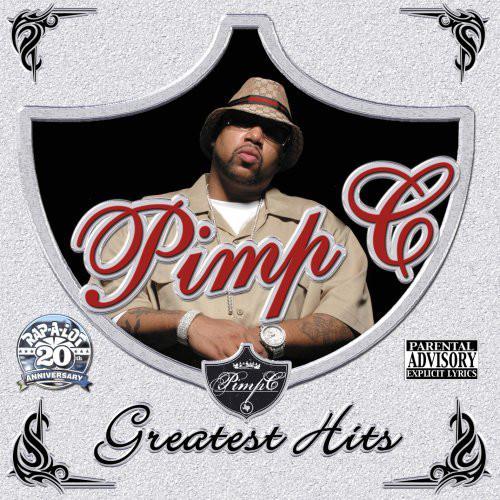 Pimp C | Discografía | Mediafire | 2004-2017 ~ Producto Ilícito