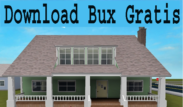 Download Bux Gratis