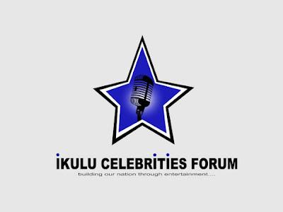 Ikulu Celebrities Forum