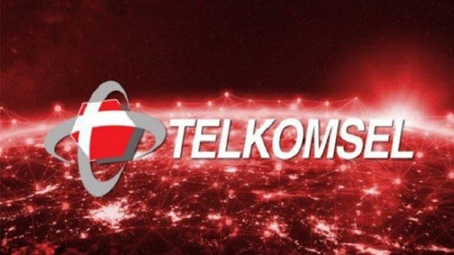 Kuota Internet Belajar Telkomsel Murah!