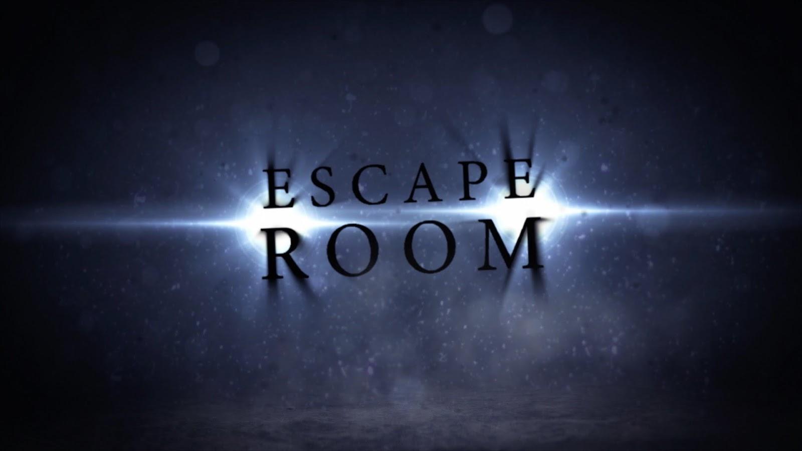 Scape Room  Personas Malaga