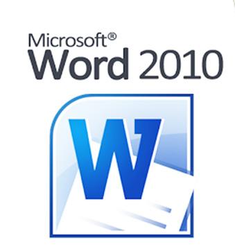 Tải Word 2010 - Soạn thảo văn bản trên máy tính, laptop miễn phí