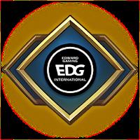 em_teampass_edg_2019_inventory.emotes_teampass_lpl.png