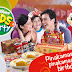 Press Release : Simple milestones become extraordinary with a Jollibee Kids Party